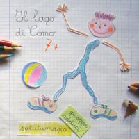 LAGO DI COMO 7+