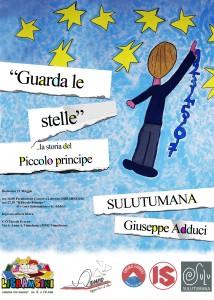 GUARDA-LE-STELLE-locandina