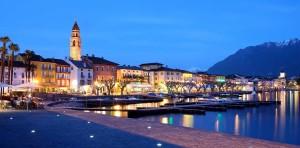 Ascona-Festival-Laghi-Lombardi-Regione-1280x630