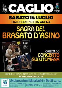 poster 50x70_SULUTUMANA