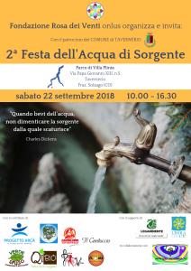 2a Festa dell'Acqua (1)