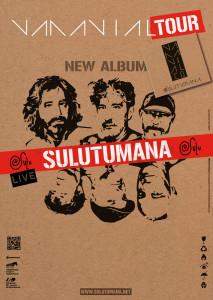 2019-SULU-Locandina-60x42---web-1200pixel