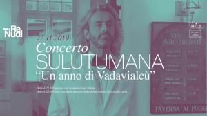 Cover_pagina_piena