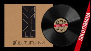 Sulutumana-Frontcover-e-vinile-3