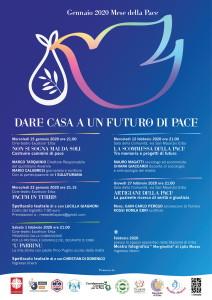 pace2020 erba
